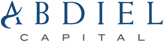 Abdiel Capital Advisors, LP